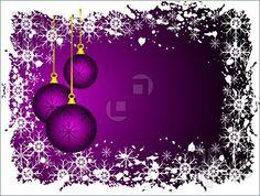 Google Image Result for http://www.featurepics.com/FI/Thumb300/20091116/Purple-Christmas-1384357.jpg