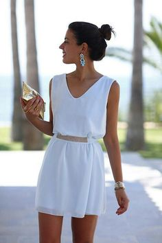 Chic#glam#fashion