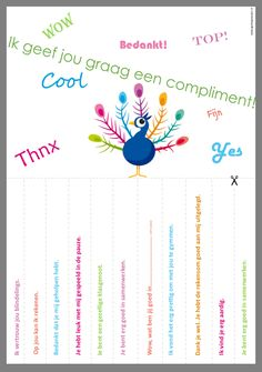 Consious Discipline, Coaching, Positive Behavior Support, Teaching Social Skills, Leader In Me, School Posters, 7 Habits, Positive Mindset, Growth Mindset
