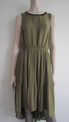 Shelda Webshop - mooie tweedehands jurken. (verkocht)