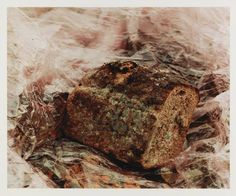 Keith Arnatt, 'Pictures from a Rubbish Tip' 1988-9