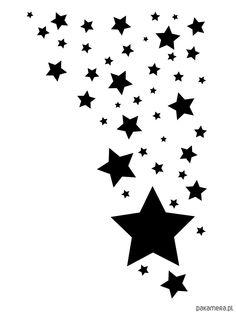 naklejki gwiazdki na ścianę - Szukaj w Google