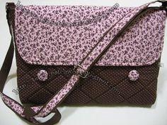 molde de bolsa de tecido para notebook - Pesquisa Google