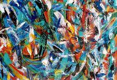 13Ahttp://www.philipcolapreteimages.com/abstract-art/