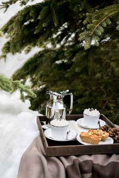Breakfast in the snow.  @chevalblancofficial @chevalblanccourchevel #homedecor #luxurystyle #luxurylife #luxurytravel #luxuryhotel #mansion #hoteldesign #designmagazines #architecture #exclusive #luxury #luxurylifestyle #luxuryliving #fabrizionannini #chevalblanccourchevel #travel #travelgram #traveling #travelphotography #travel #travelgram #traveling #travelphotography #travelling #traveler #travelblogger #traveller #travelingram #travelblog #travels #traveladdict #traveldiaries