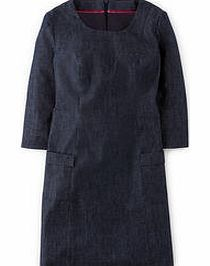 Boden Hartland Dress, Denim,Blue,Faded Fatigue Weve found your Winter companion in this easy to wear A-line Hartland Dress. The comfortable cotton cord comes in snazzy Squirrel prints or plain Denim. http://www.comparestoreprices.co.uk/dresses/boden-hartland-dress-denim-blue-faded-fatigue.asp