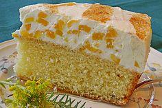 Fanta - Kuchen 1