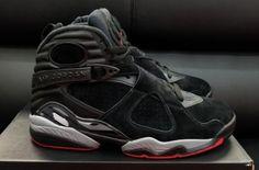 6795a7ed2026ec Twitter Nike Air Jordan Retro