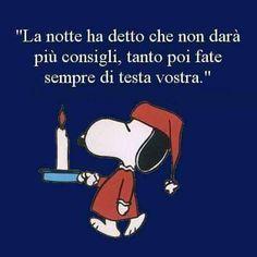 Grande Snoopy!