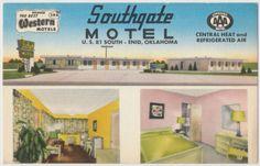Southgate-Motel-US-Highway-81-South-Enid-Oklahoma