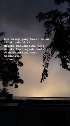 Bio Quotes, Story Quotes, Tumblr Quotes, Text Quotes, Poetry Quotes, Daily Quotes, Words Quotes, Quotes Lucu, Cinta Quotes