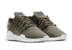 buy popular 5c429 84171 Preview September 2016 Releases Of The adidas EQT Support ADV