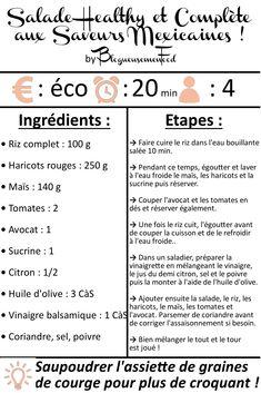 salade+healthy+et+compl%C3%A8te+mexicaine+fiche+recette.png (735×1102)