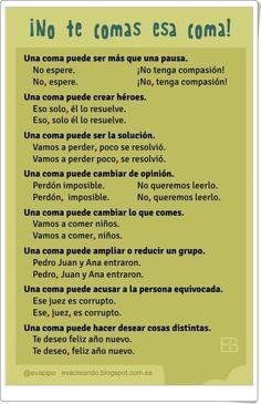 Spanish Lesson Plans, Spanish Lessons, Spanish Class, Teaching Spanish, Spanish Language, Literature, How To Plan, Education, Blog