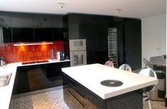 modulnova twenty detail kitchen pinterest. Black Bedroom Furniture Sets. Home Design Ideas