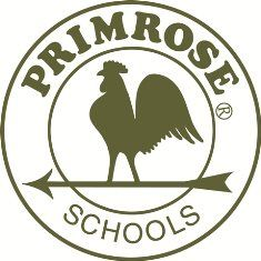 Primrose School of Alpharetta is offering SNOBS 50% off fall enrollment! Check out this amazing school at their open house on July 20th. From 10am-2pm bring your family out to enjoy a bike rodeo with Alpharetta Bikes and treats from Kona Ice Alpharetta and the Mighty Meatball food truck! This FREE event is open to all of Alpharetta so bring your bikes and friends! facebook.com/alpharettaprimrose facebook.com/alpharettaSNOBS