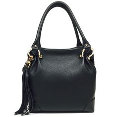 Pin by Donnalawlor@hotmail.com on Italian Leather Handbags ...