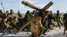 Mitos y verdades sobre la Pasión y Muerte de Cristo