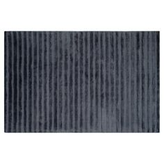 Check out this item at One Kings Lane! Altai Rug, Navy/Blue