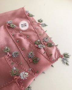 bitti çok şükür💗 ' ' ' ' ' #igneoyasi #crochet #iğneoyası #igneoyasisevenler #elemeği #istanbul #konya #ankara #yesterday #instagram #çeyiz… Stylish Mens Fashion, Needlepoint, Fashion Backpack, Tatting, Fendi, Embroidery, Go Kart, Instagram, Ideas