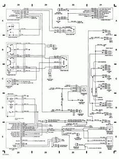 23 Best Sample Of Automotive Wiring Diagram Design - bacamajalah Radios, Auto Transformer, Truck Horn, Trailer Wiring Diagram, Block Diagram, Diagram Design, Toyota, Electrical Wiring Diagram, House Wiring
