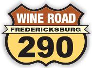 Wine Road Fredericksburg 13 Texas Wineries on one highway
