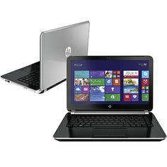 SALDÃO DE NOTEBOOKS! Oferta Efácil com até R$ 400 de desconto em diversos modelos: www.ofertasnodia.com  #notebook #efacil