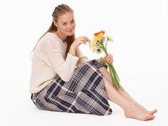 http://parapharmacie.bloguez.com/parapharmacie/5932424/La_ligne_de_vos_20_ans_avec_la_parapharmacie_Viveo#.Ui13_9LIbmM La parapharmacie Viveo vous propose une gamme complète d'huiles essentielles indispensables a votre bien-être.