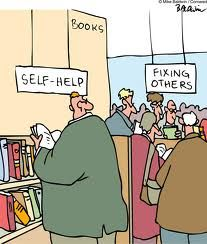 Best Self-help Books Best Self Help Books, Day Book, 22 Years Old, Tantra, Book Publishing, Helping Others, The Funny, Funny Farm, Life Lessons