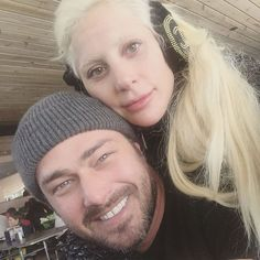 Lady Gaga and Taylor Kinney Hit the Beach for Romantic Stroll.: Lady Gaga and Taylor Kinney Hit the Beach for Romantic Stroll… Taylor Kinney, Taylor Swift, Celebrity Babies, Celebrity Couples, Celebrity Gossip, Celebrity News, Lady Gaga Ring, Lady Gaga And Fiance, Chicago Fire