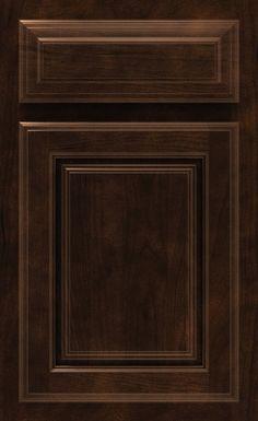 Stain: Henna/Cherry wood - 4EssBayCerArlCSahG8