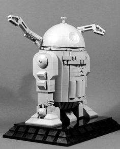 Explore SPARKART!'s photos on Flickr. SPARKART! has uploaded 344 photos to Flickr. Star Wars Boba Fett, Star Wars Clone Wars, Star Wars Art, Lego Star Wars, Star Trek, Lego Military, Ralph Mcquarrie, Building Systems, Star Wars Action Figures