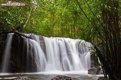 Phu Quoc /  Frank Fischbach / Shutterstock.com Tutte le foto: http://www.ilturista.info/ugc/foto_viaggi_vacanze/phu_quoc/vietnam/