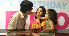 #Sivakarthikeyan #KeerthySuresh #Remo #censor expected to happen by next week