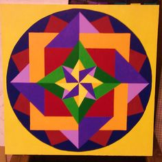 quilt barn patterns - Google Search