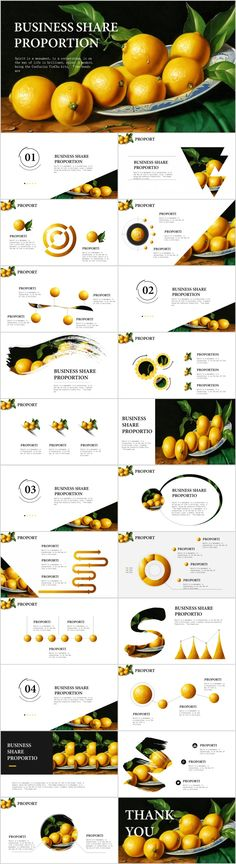 23+ business share proportion PowerPoint templates  #powerpoint #templates #presentation #animation #backgrounds #pptwork.com#annual#report #business #company #design #creative #slide #infographic #chart #themes #ppt #pptx#slideshow#keynote