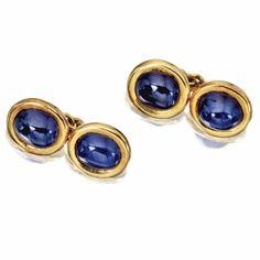 cartier ||| jewellery 1930