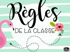 La classe de Karine: Collection 2016-2017 Superhero Classroom Theme, Classroom Themes, Classroom Management Techniques, First Year Teaching, Becoming A Teacher, Classroom Organisation, French Class, Tropical, Teaching French