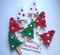 Ötletparádé - Sk dekor és csomagolás Karácsonyra - Gyerekszoba