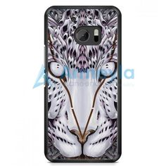 Maroon 5 Just Like Animals HTC One M10 Case | armeyla.com