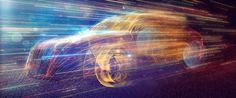 Audi A5 - Pure Imagination - .www | GMUNK
