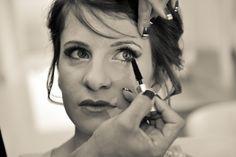Sveta & Itsik wedding day Event Photography, Bar Mitzvah, Professional Photographer, Wedding Day, Events, Pi Day Wedding, Marriage Anniversary, Bat Mitzvah, Wedding Anniversary