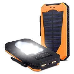 Companion Portable LPG Gas Heater - Tentworld | seed abode | Pinterest | Lpg gas heaters  sc 1 st  Pinterest & Companion Portable LPG Gas Heater - Tentworld | seed abode ...