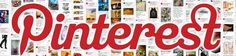 Che ne dici di usare Pinterest per aumentare il traffico al tuo sito? Qui ti presentiamo le strategie base da implementare immediatamente!