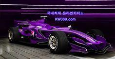 온라인바카라 ほkw369.comね 온라인바카라사이트주소▣ kw369.com▣온라인바카라 ほkw369.comね 온라인바카라사이트주소▣ kw369.com▣온라인바카라 ほkw369.comね 온라인바카라사이트주소▣ kw369.com▣온라인바카라 ほkw369.comね 온라인바카라사이트주소▣ 온라인바카라 ほkw369.comね 온라인바카라사이트주소▣ kw369.com▣kw369.com▣온라인바카라 ほkw369.comね 온라인바카라사이트주소▣ kw369.com▣온라인바카라 ほkw369.comね 온라인바카라사이트주소▣ kw369.com▣온라인바카라 ほkw369.comね 온라인바카라사이트주소▣ 온라인바카라 ほkw369.comね 온라인바카라사이트주소▣ kw369.com▣kw369.com▣