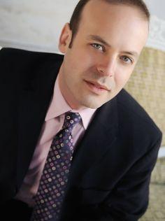 Steven Nakisher: Chicago Psychologist Proves Why Teamwork Improves Businesses Jamba Juice, Psychology Degree, Clinical Psychologist, Business Professional, Teamwork, Interview, Chicago