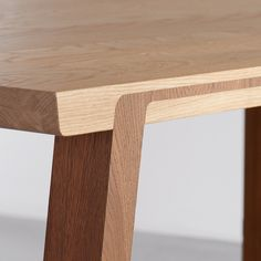 Table And Chairs, Dining Table, Diy Furniture, Furniture Design, Home Id, Wooden Tables, Sweet Home, New Homes, Woodworking
