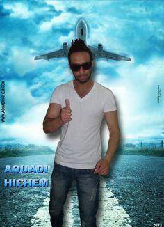 aouadi hichems Slidely