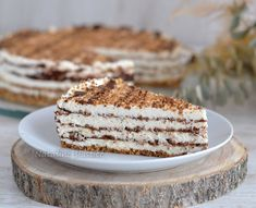 Torte Recepti, Kolaci I Torte, Baking Recipes, Cake Recipes, Dessert Recipes, Desserts, Apple Rose Pastry, Torte Cake, Cheesecake Cake