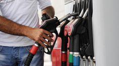 Kaum noch Luft nach unten: Diesel, Benzin und Heizöl im Sommertief